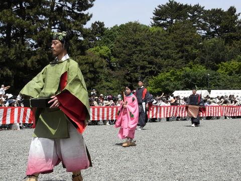 f:id:gzutetsu:20100515104051j:image