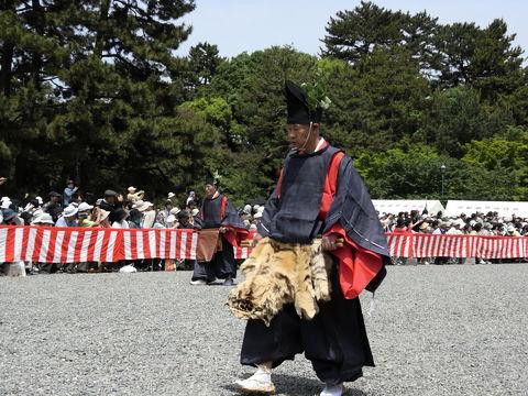 f:id:gzutetsu:20100515104058j:image