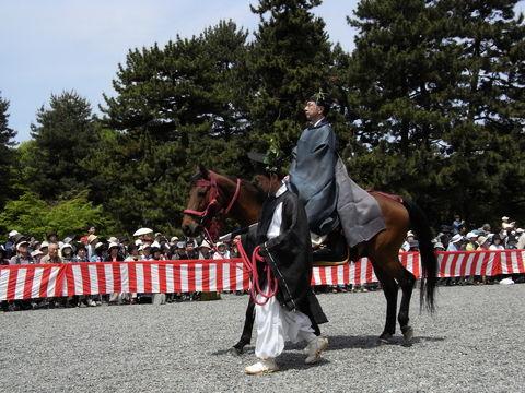 f:id:gzutetsu:20100515104311j:image