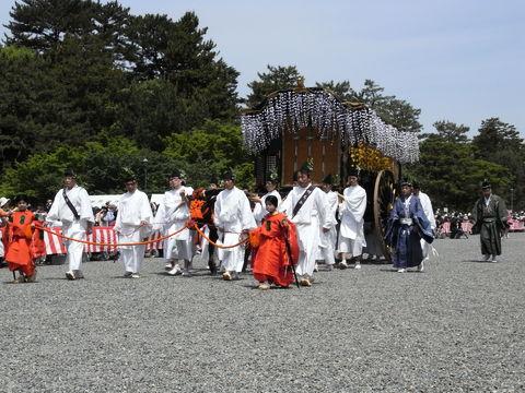 f:id:gzutetsu:20100515104639j:image