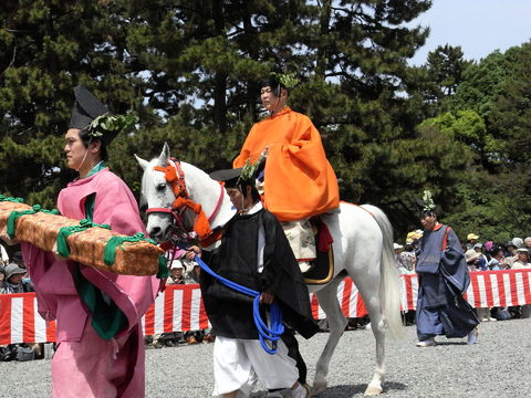 f:id:gzutetsu:20100515104722j:image