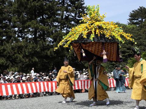f:id:gzutetsu:20100515110227j:image