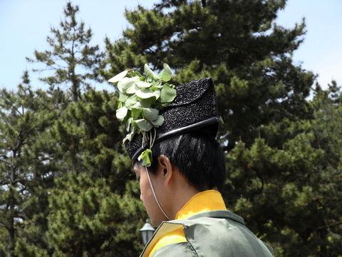f:id:gzutetsu:20100515110324j:image