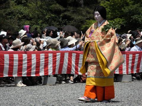 f:id:gzutetsu:20100515110617j:image