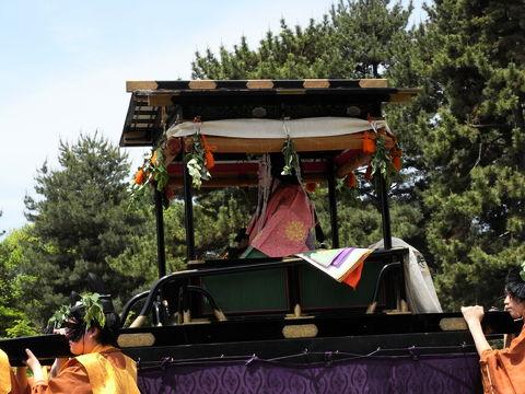 f:id:gzutetsu:20100515110712j:image