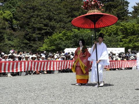 f:id:gzutetsu:20100515110736j:image