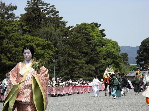 f:id:gzutetsu:20100515110901j:image