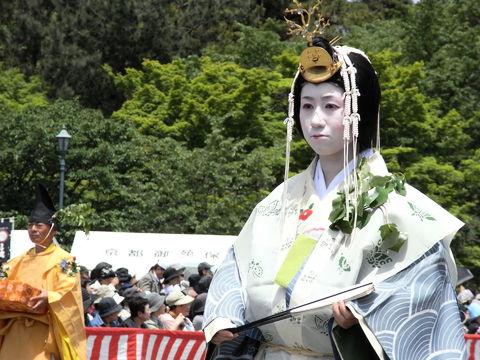f:id:gzutetsu:20100515110951j:image