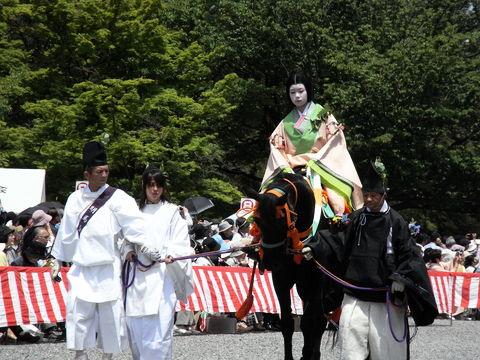 f:id:gzutetsu:20100515111010j:image