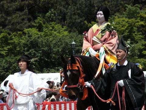 f:id:gzutetsu:20100515111202j:image
