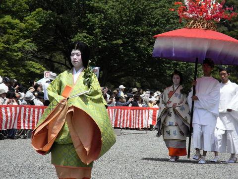 f:id:gzutetsu:20100515111500j:image