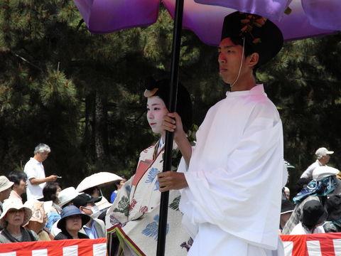 f:id:gzutetsu:20100515111520j:image