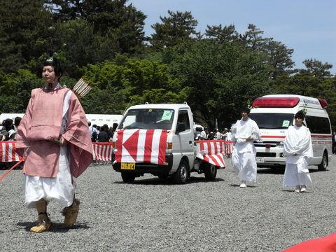 f:id:gzutetsu:20100515112037j:image