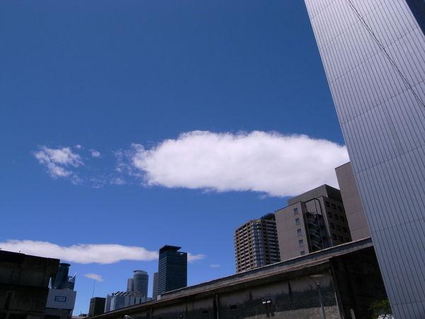 f:id:gzutetsu:20100616121852j:image