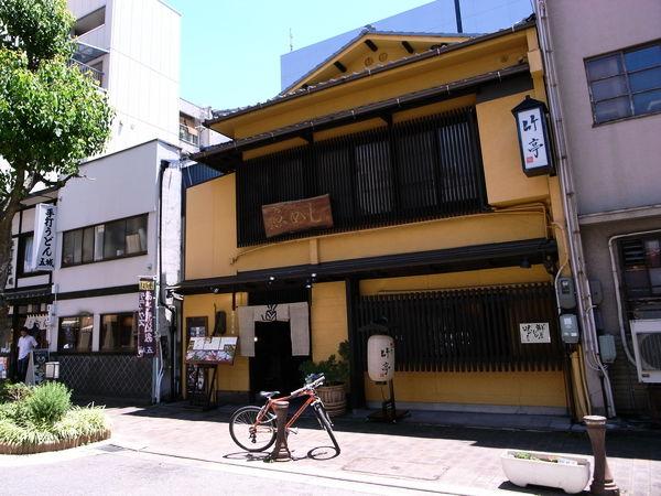 f:id:gzutetsu:20100616122437j:image