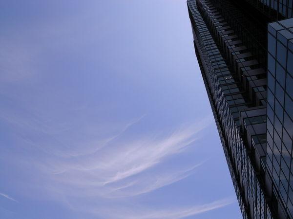 f:id:gzutetsu:20100617103703j:image