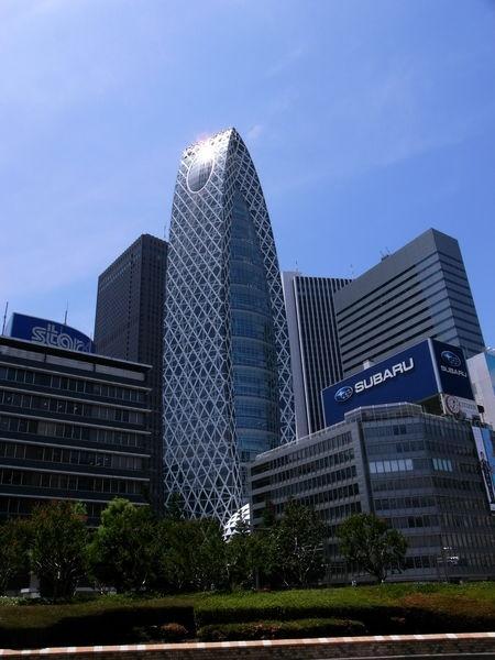 f:id:gzutetsu:20100617123650j:image