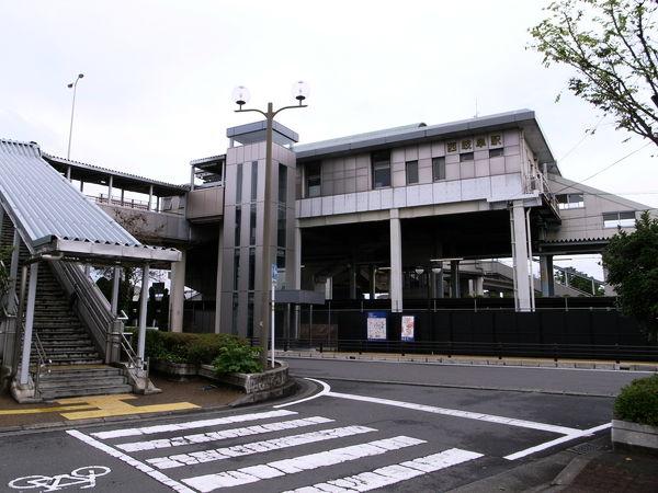 f:id:gzutetsu:20100619085543j:image