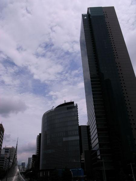 f:id:gzutetsu:20100627121534j:image