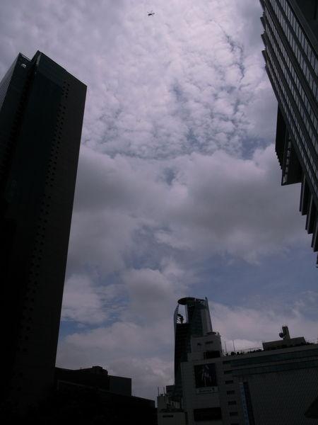 f:id:gzutetsu:20100627121559j:image