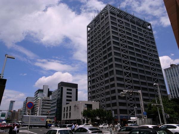 f:id:gzutetsu:20100628121705j:image