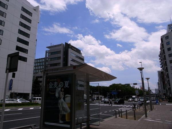 f:id:gzutetsu:20100628121916j:image