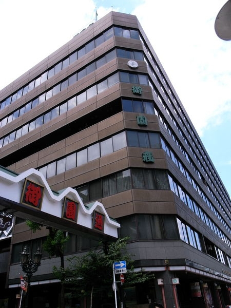 f:id:gzutetsu:20100628121949j:image