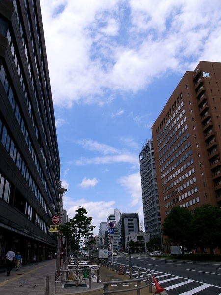 f:id:gzutetsu:20100628122006j:image