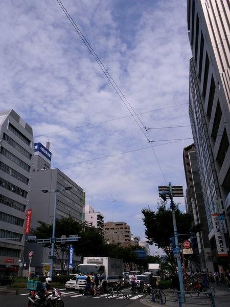 f:id:gzutetsu:20100630143717j:image