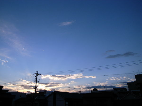 f:id:gzutetsu:20100704185002j:image