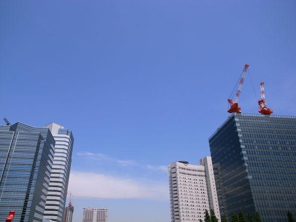 f:id:gzutetsu:20100710104011j:image