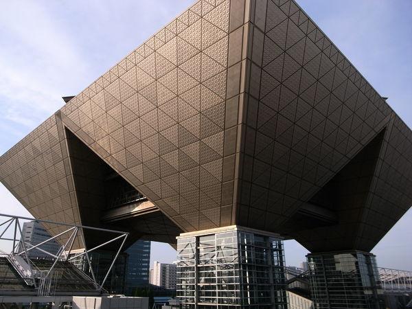 f:id:gzutetsu:20100710173052j:image
