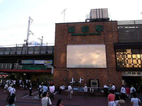 f:id:gzutetsu:20100710181058j:image
