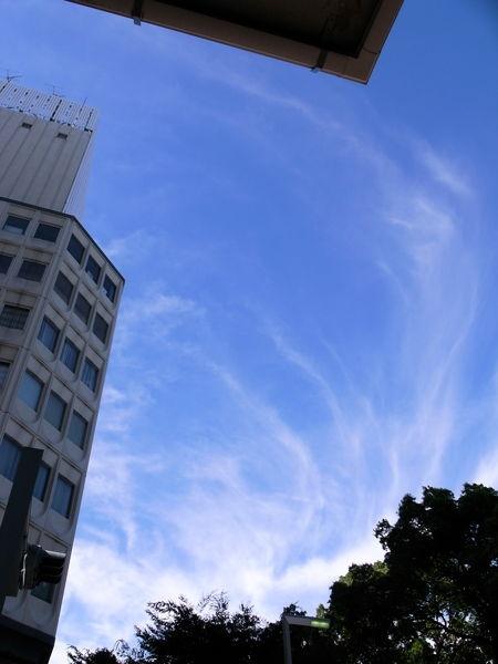 f:id:gzutetsu:20100717155107j:image