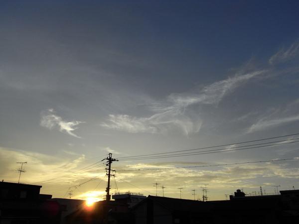 f:id:gzutetsu:20100725184059j:image