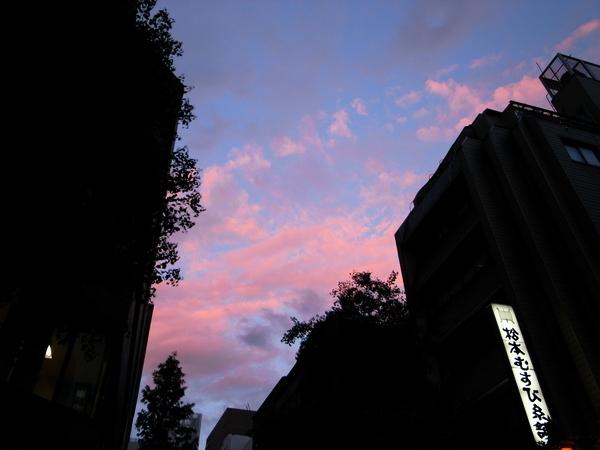 f:id:gzutetsu:20100806185057j:image