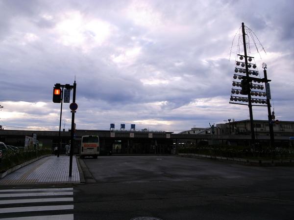 f:id:gzutetsu:20100810175044j:image