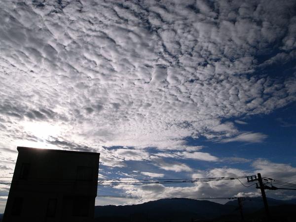 f:id:gzutetsu:20100811064102j:image