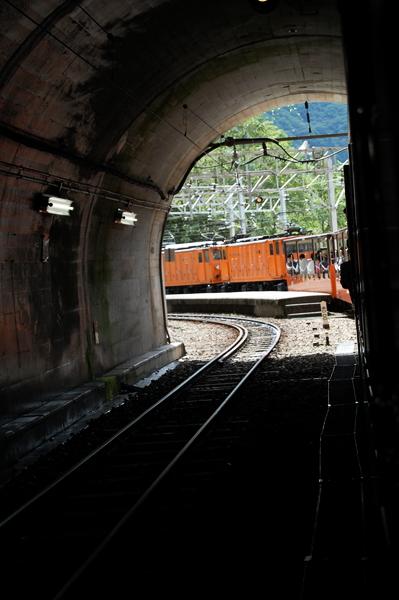 f:id:gzutetsu:20100811094019j:image