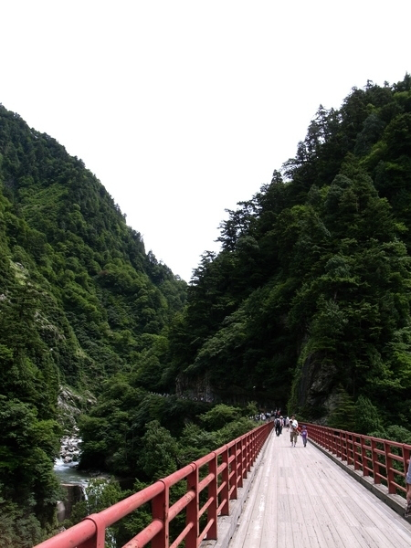f:id:gzutetsu:20100811105954j:image