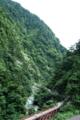 人食い岩遠景D40
