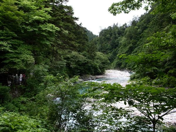 f:id:gzutetsu:20100811120321j:image
