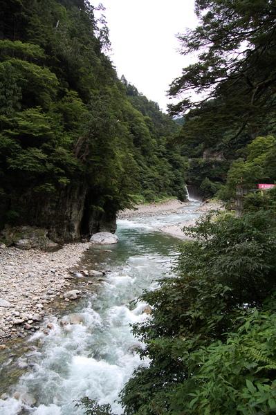f:id:gzutetsu:20100811121121j:image