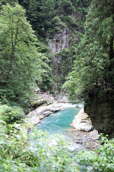 f:id:gzutetsu:20100811123124j:image