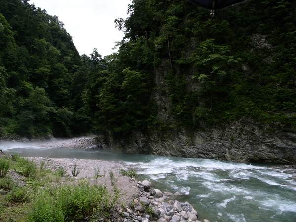 f:id:gzutetsu:20100811131223j:image