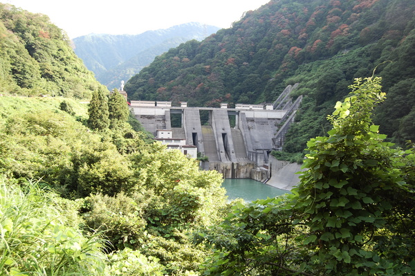 f:id:gzutetsu:20100811162616j:image