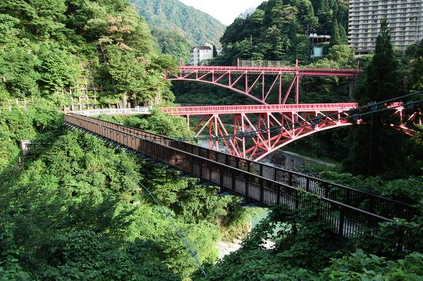 f:id:gzutetsu:20100811164020j:image