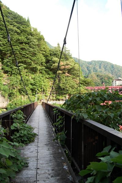 f:id:gzutetsu:20100811165129j:image