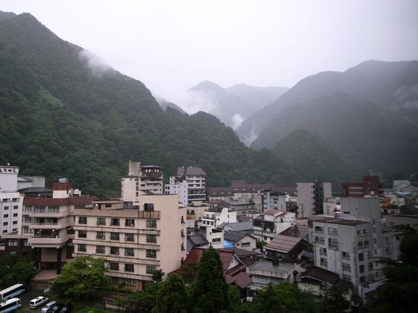 f:id:gzutetsu:20100812072616j:image