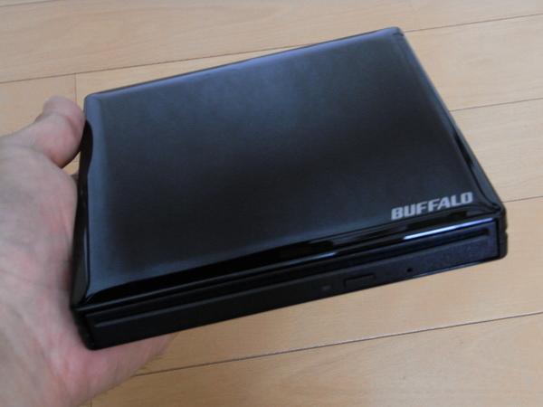 f:id:gzutetsu:20100829140956j:image